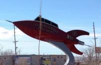 Alburquerque, NM
