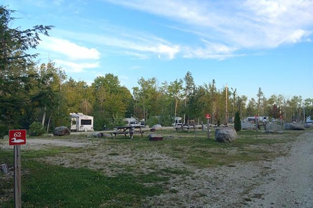 balsam-cove-campground021
