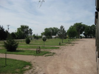 country-view-campground-country-view-campgrd-2