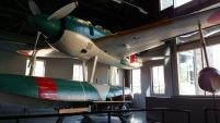 Pacific War Museum, Fredericksburg, TX