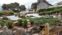 Japanese Garden of Peace, Fredericksburg, TX