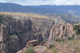 Royal Gorge
