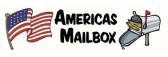 americas_mailbox_logo 2